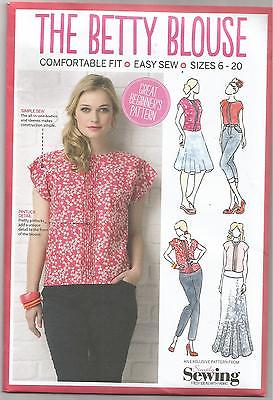 SIMPLY-SEWING-NEW-PATTERN-Betty-Blouse-Top.jpg