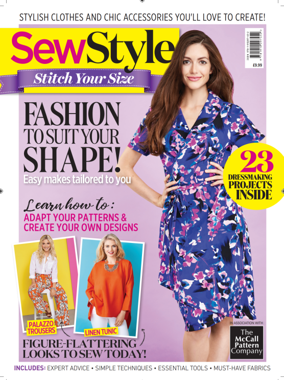 front cover sew magazine.png