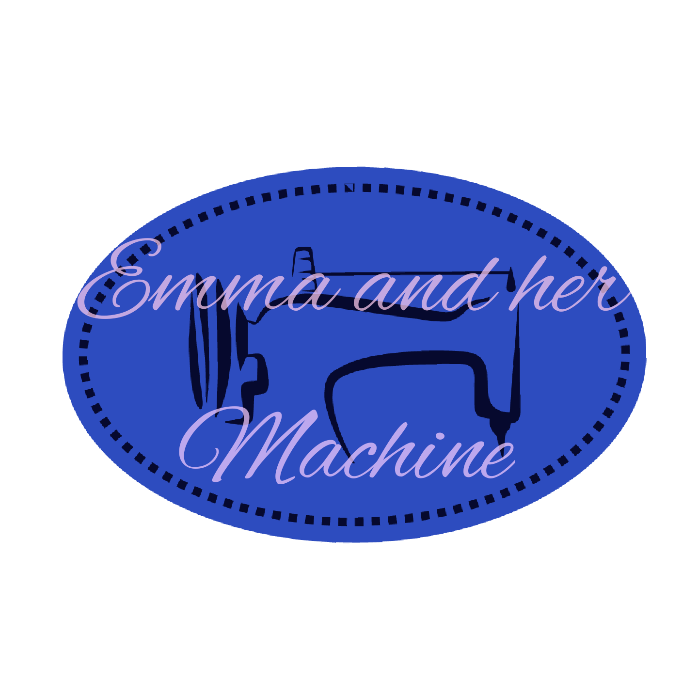 Emma and her Machine